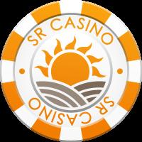 Sr. Casino